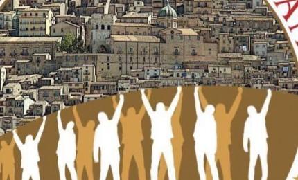 A Gangi gli ex sostenitori di Migliazzo soffiano sulla polemica