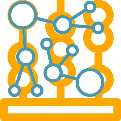 Ecco Abacus, il progetto per lo scambio di competenze fra giovani