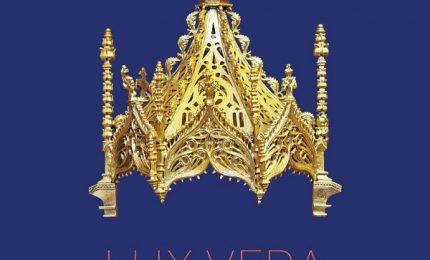A Castelbuono dal 20 luglio la mostra Lux Vera