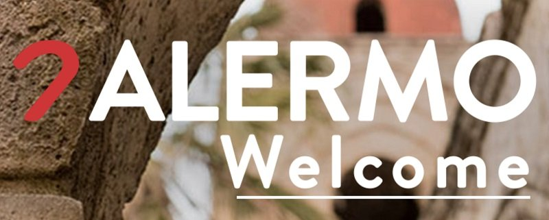 Presentato Palermo Welcome il portale turistico del capoluogo siciliano