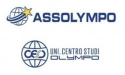 Assolympo