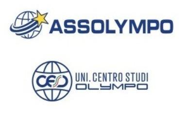 Assolympo ha un nuovo assetto societario