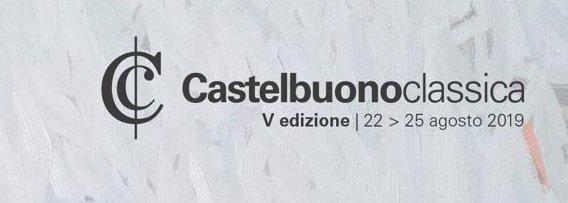 Pronta la rassegna Castelbuono Classica