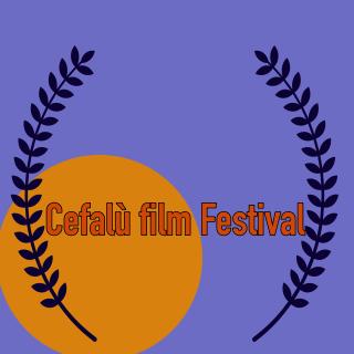 Cefalù Film Festival, tre giorni per l'ambita gara di cortometraggi