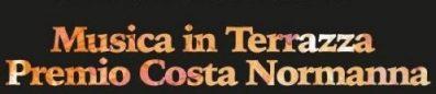 Al Mandralisca il premio Costa Normanna