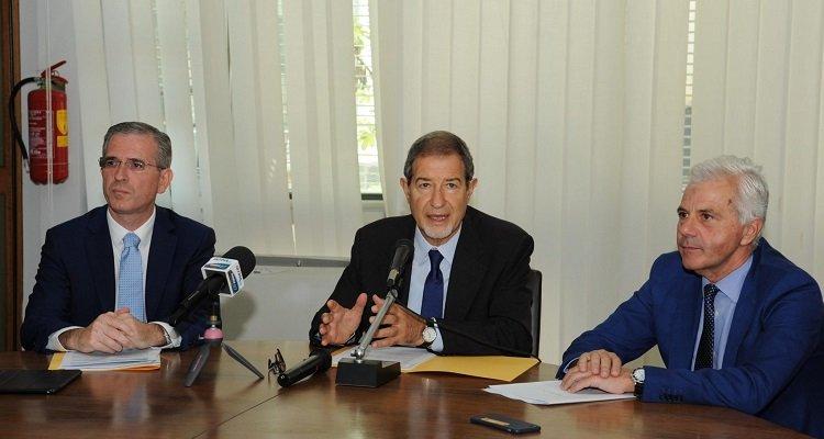 Piano parcheggi della Regione, cinque milioni per 13 città siciliane