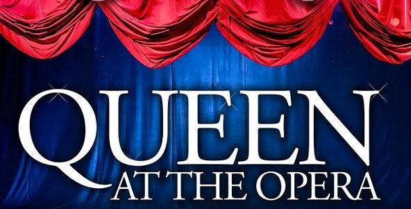 Arriva a Tindari lo show Queen at the Opera