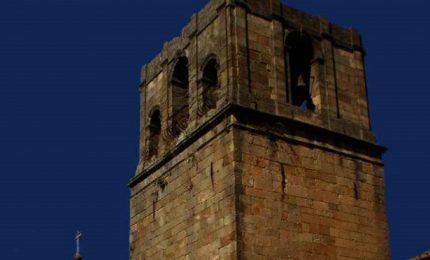 Le notti di BCsicilia, domani si visita San Mauro Castelverde