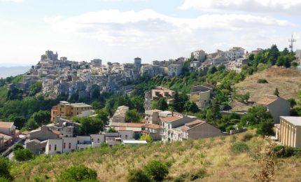 Petralia Soprana: arrivano poco meno di 3 milioni per le strade rurali
