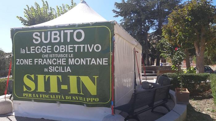 ZFM domani un incontro a Castellana