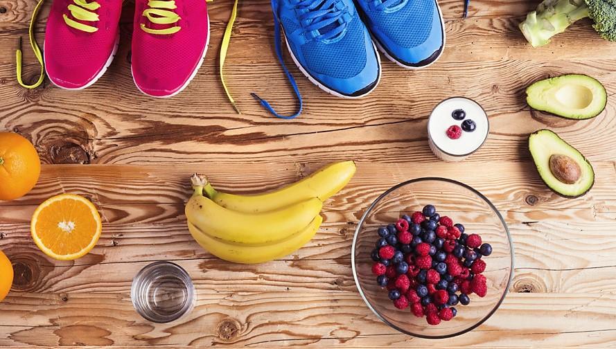Concentrazione e alimentazione: come si arriva pronti ad un Mondiale di Basket