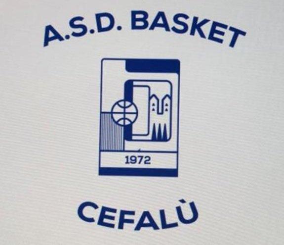 Inizia con le Open Weeks l'attività dell'Asd Basket Cefalù 1972
