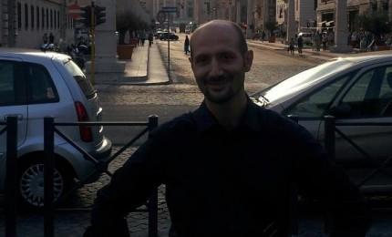 Cefalù, la parrocchia degli Artigianelli ha un nuovo parroco