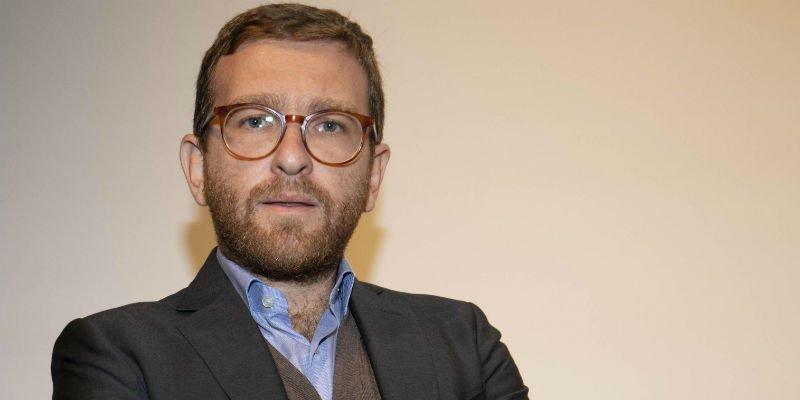 Cento amministratori siciliani scrivono al neo ministro Provenzano