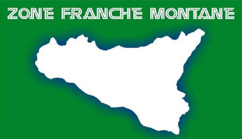Zone franche montane, il dibattito continua