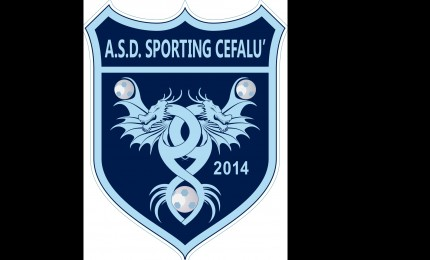 Riparte la stagione dei giovani dello Sporting Cefalù
