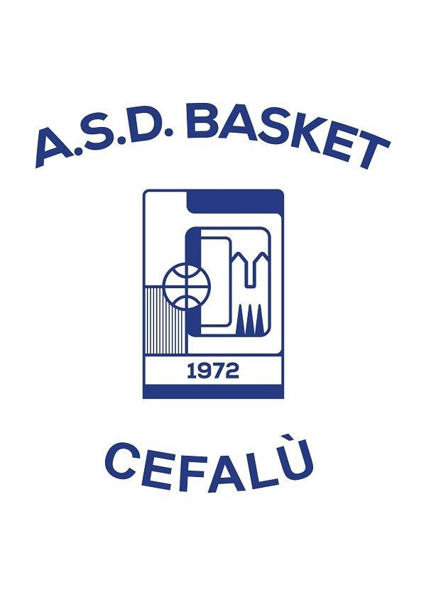 AS Basket Cefalù 1972, iniziati i corsi di avviamento al basket per bambini e ragazzi
