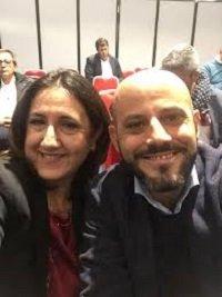 Niente soldi per le infrastrutture siciliane, sale la protesta di Diventerà Bellissima