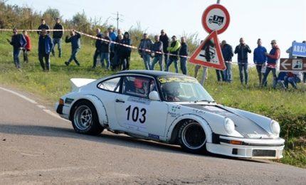 Angelo e Mauro Lombardo correranno con la RO racing