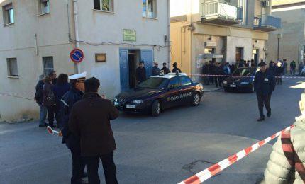 Cerda: la strangolarono davanti alla figlia di 11 mesi, due ergastoli ai cugini romeni
