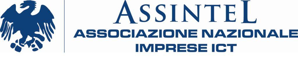 Rosario Minasola eletto nel consiglio nazionale di Assintel Confcommercio
