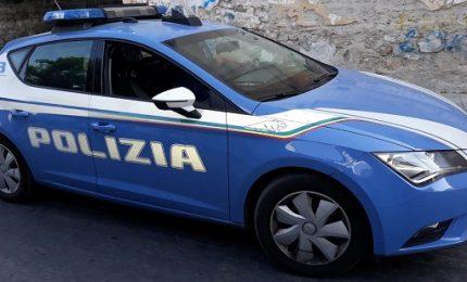 """Nuovi arresti dei """"Falchi"""" a Palermo"""