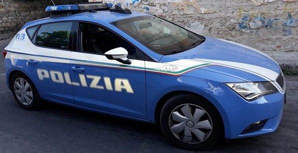 Aggressione razzista, a Palermo in undici finisco in manette