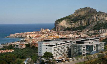 Coronavirus: nove sindaci donano respiratore all'ospedale Giglio di Cefalù