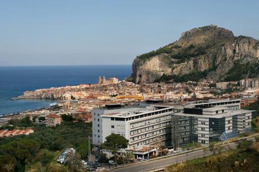 Martedì l'inaugurazione dei nuovi laboratori di cardiologia dell'ospedale Giglio di Cefalù