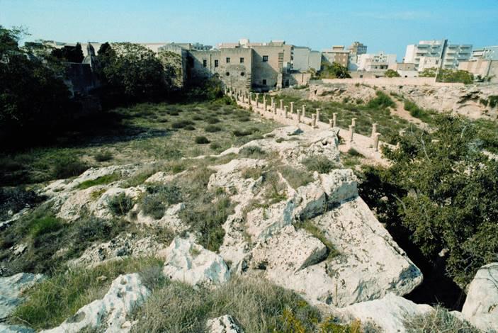 Termini Imerese: si parla di Lilibeo al Corso di Archeologia organizzato da BCsicilia