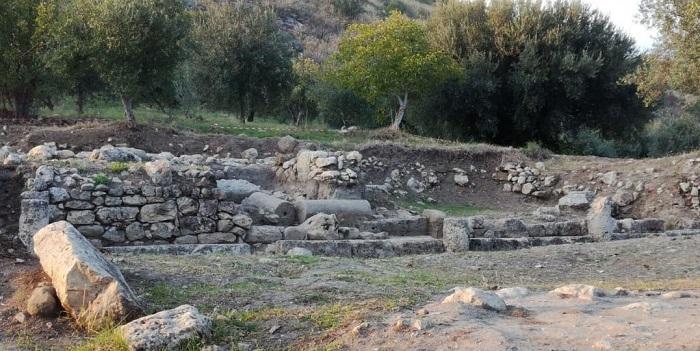 Sabato a Petralia Soprana si parla di archeologia nel territorio madonita