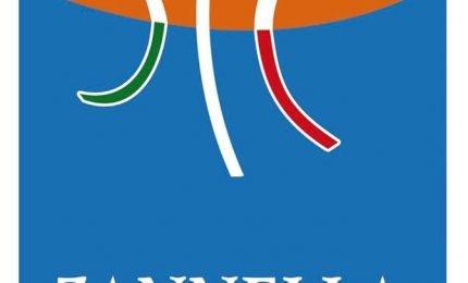 Basket: la Zannella supera Caltanissetta