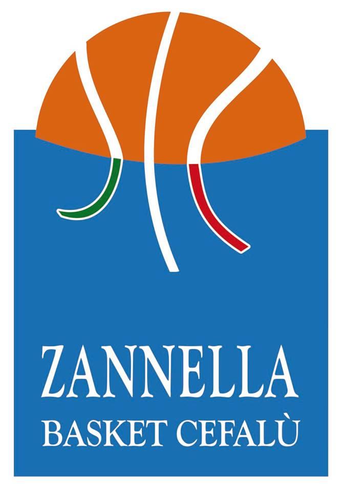 La Zannella Basket supera la Nuova Pallacanestro Messina 85 a 71