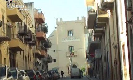 Bufera sul comune di Casteldaccia, arrestati sindaco, vice sindaco e un assessore