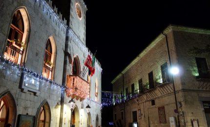 Petralia Soprana: varato il cartellone natalizio con appuntamenti fino all'Epifania