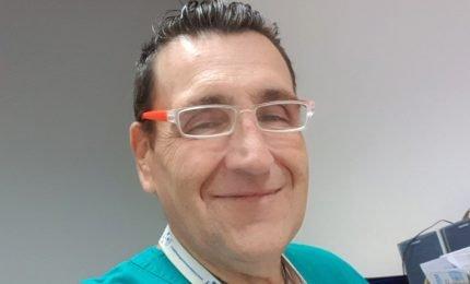 Ospedale Giglio, la Fials rinnova il direttivo: Angiletti confermato segretario aziendale
