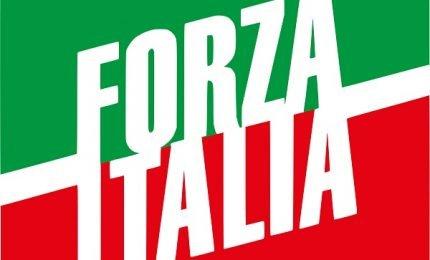 Forza Italia si organizza per le amministrative di primavera