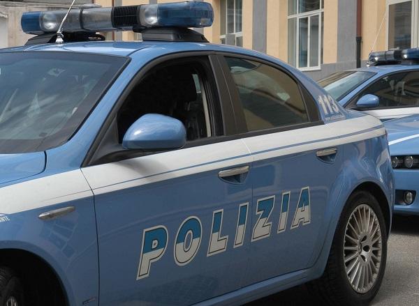 Droga: arrestato un uomo residente a Termini Imerese