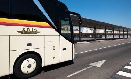 Nuovi collegamenti tra la Sicilia, la Calabria e la Puglia