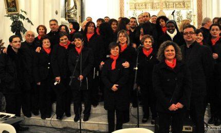Petralia Soprana: rinviato a domenica prossima il concerto del coro polifonico