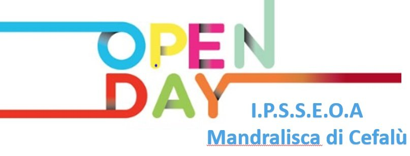 Per due domeniche l'Open day all'IPSSEOA Mandralisca