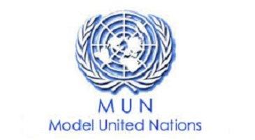 Gli studenti del Mandralisca a New York per il progetto Mun