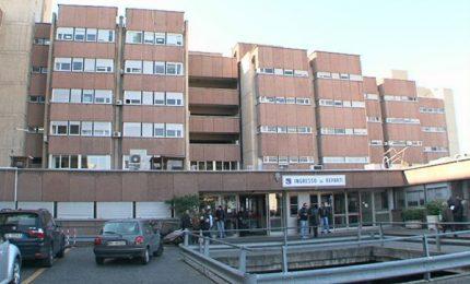 Coronavirus: nuovo caso sospetto in Italia