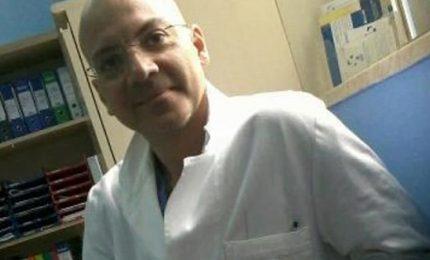 Chirurgo dell'ospedale Giglio primo al master in chirurgia epato-pancreatico di Verona