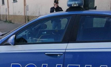Palermo: Polizia di Stato scopre casa di riposo abusiva, denunciata la titolare
