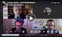didattica online che gaffe studenti e professori