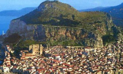 Cefalù, chiuso il parco della Rocca e rinviata l'apertura delle torri della cattedrale