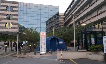 Cefalù, il Consiglio comunale si schiera a tutela di tutti i malati: non c'è solo il Covid