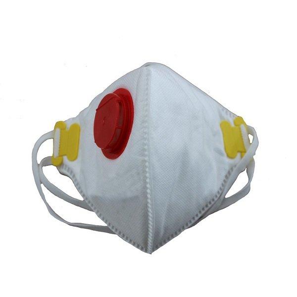Coronavirus: a Lascari i cittadini hanno iniziato a produrre mascherine