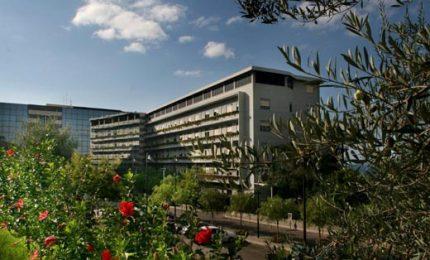La Fondazione Giglio aderisce a open weekend di Onda